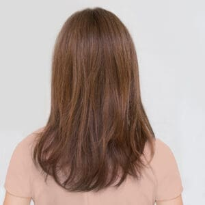 Glamour Mono Straight Wig | Hair Power Collection by Ellen Wille