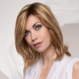 Juvia Flexi-Style Wig | PUReurope Collection by Ellen Wille