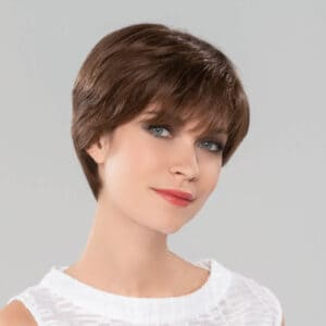 Mondo Flexi-Style Wig | PUReurope Collection by Ellen Wille
