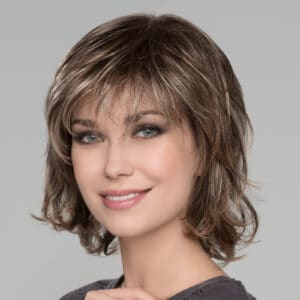 Planet Hi Wavy Wig | Hair Power Collection by Ellen Wille