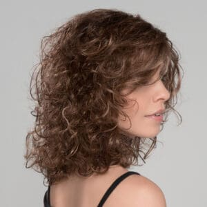 Storyville Straight Wig | Hair Power Collection by Ellen Wille