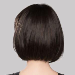 Sue Mono Straight Wig   Hair Power Collection by Ellen Wille