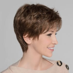 Take Straight Wig | Hair Power Collection by Ellen Wille