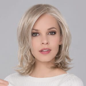 Talent Mono Straight Wig | Hair Power Collection by Ellen Wille