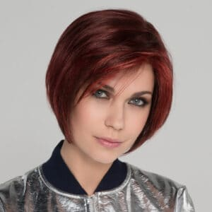Talia Mono Straight Wig   Hair Power Collection by Ellen Wille