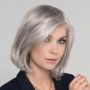 Tempo 100 Deluxe Straight Wig | Hair Power Collection by Ellen Wille