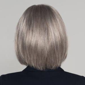 Tempo Deluxe Large Straight Wig | Hair Power Collection by Ellen Wille