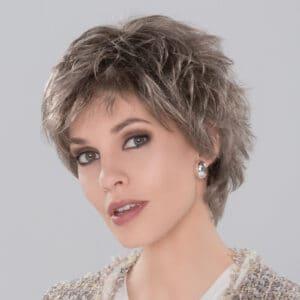Travel Mono Wavy Wig | Hair Power Collection by Ellen Wille