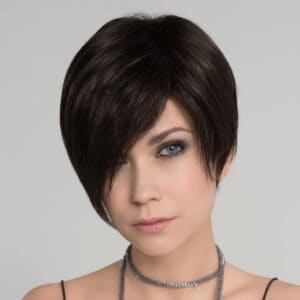 Trend Mono Straight Wig | Hair Power Collection by Ellen Wille