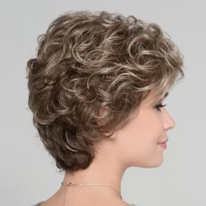 Veronica Curly Wig | Hair Power Collection by Ellen Wille
