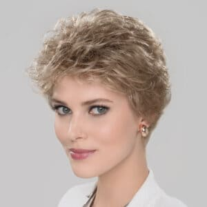 Viva Plus Wavy Wig | Hair Power Collection by Ellen Wille