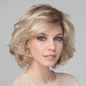 Wave Deluxe Wavy Wig | Hair Power Collection by Ellen Wille