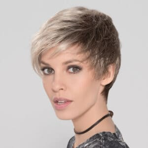 You Straight Wig | Hair Power Collection by Ellen Wille