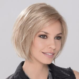 Young Mono Straight Wig | Hair Power Collection by Ellen Wille