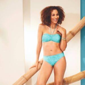 California Multiway Bikini | Amoena