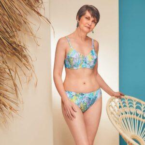 California Wired Bikini | Amoena