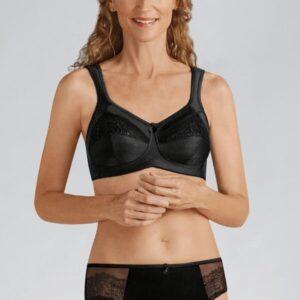 Isadora Comfort Mastectomy Bra | Amoena
