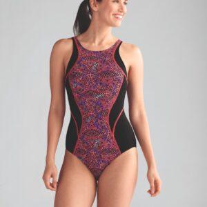 orlando swimsuit slimming shape