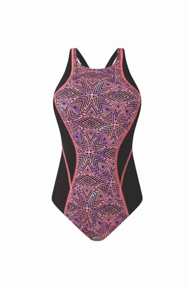 orlando swimsuit slimming shape front