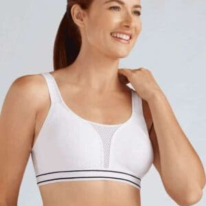 Performance Sports Mastectomy Bra | Amoena