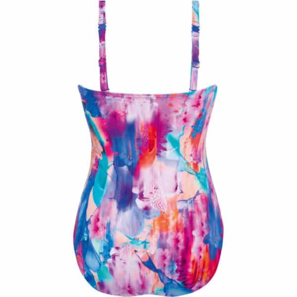 san diego multiway swimsuit back